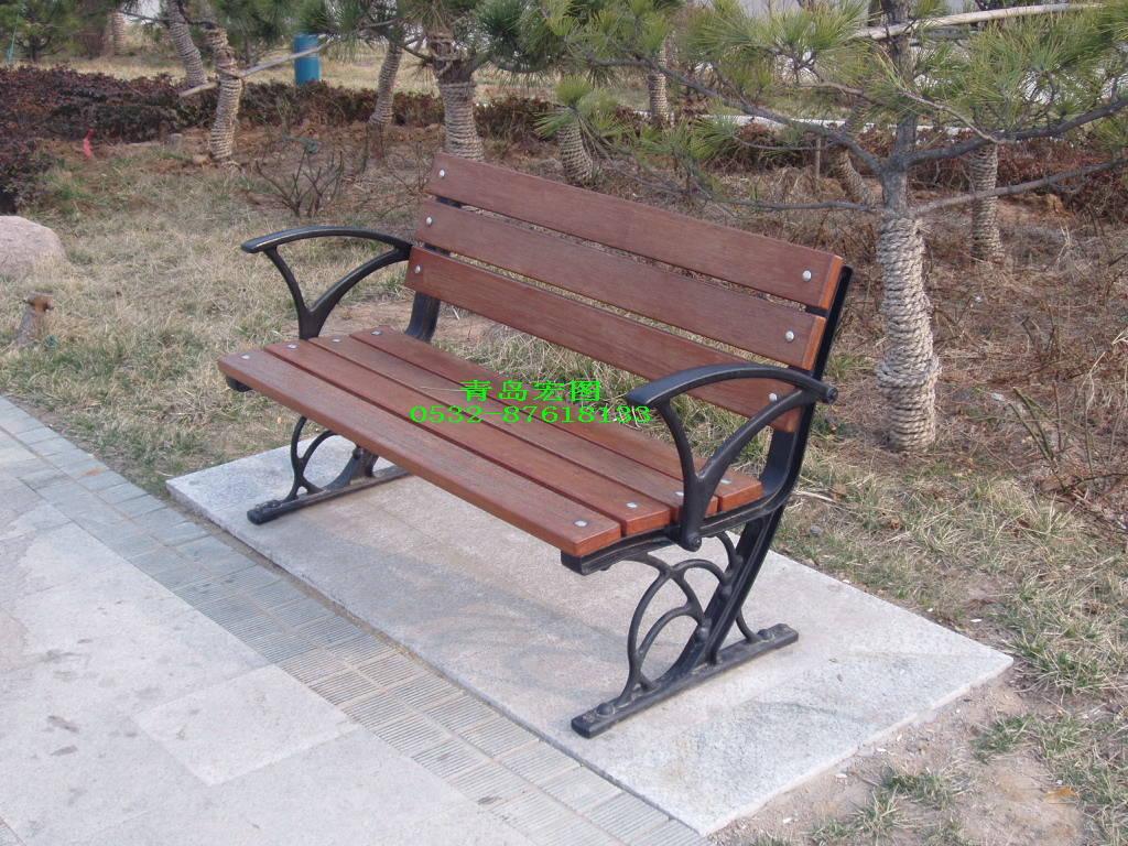 防腐木材及园艺产品加工制造