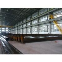无锡生产定做A672B70CL22高压高温焊管