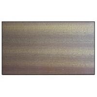 福马多层实木地板-紫檀