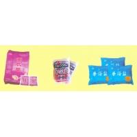 嘉乐木桶-配件系列-浴足药剂