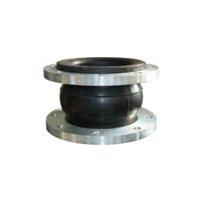 远大JGD/KXT型可曲挠橡胶接头