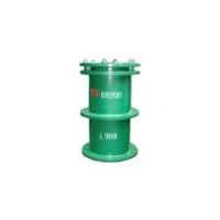 远大防水套管02S404型防水套管标准