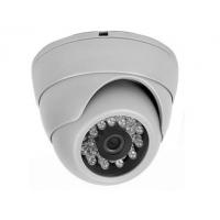 杭州远程监控|杭州远程监控器安装公司