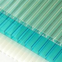 海拉尔阳光板 海拉尔pc阳光板 海拉尔阳光板价格
