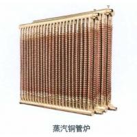 南京桑拿炉-蒸汽铜管炉