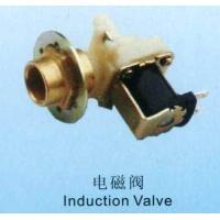 南京蒸汽配件-电磁阀