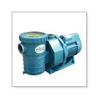 南京泳池设备-AQUA AP系列水泵
