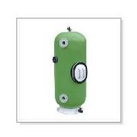 南京泳池设备-ESPA硅藻土过滤器