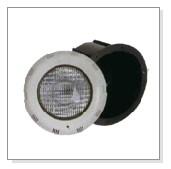 南京泳池设备-AQUA ALP-300W 12V泳池灯