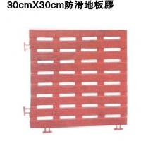 南京泳池配套设备-防滑地板胶
