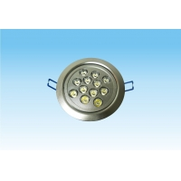 led散热器灯管t8t10