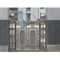 不锈钢护栏,扶手,防盗门窗,雨棚,宣传栏,灯箱
