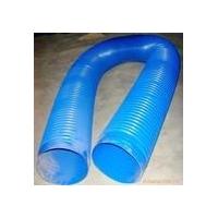 风管抽风管排风管吸尘风管除尘风管螺旋风管