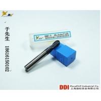 台湾LV钨钢铣刀 LV铣刀 LV高效能钨钢铣刀 LV铣刀