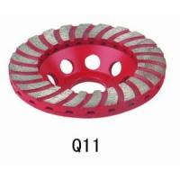 Q11碗磨