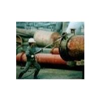 钢筋除锈剂防锈剂