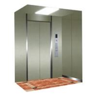 宏大电梯-住宅电梯