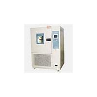 可程式/标准型恒温恒湿箱,恒温恒湿箱,恒温恒湿试验箱,恒温恒