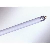 南京灯具-松日照明-T5灯管