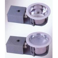 南京灯具-松日照明-高效横式筒灯