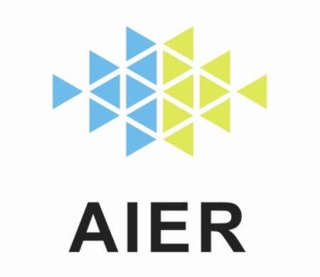 logo logo 标志 设计 矢量 矢量图 素材 图标 450_389