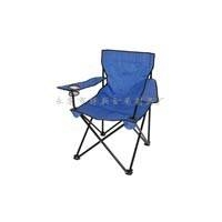 沙滩折叠椅/户外休闲椅/广告椅