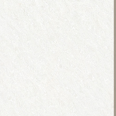 佛山厂家超低价批发800*800白聚晶 抛光砖 室内地板砖