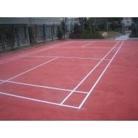 PU球场跑道、环氧树脂涂装地坪、环氧自流平、丙烯酸球场
