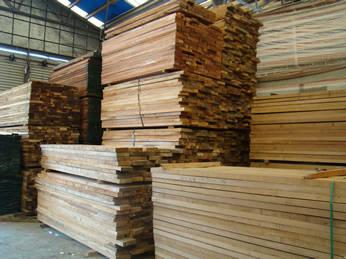 金富豪名贵木材