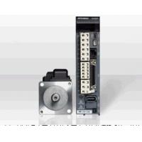 常州市奔拓电子专业代理三菱伺服系统MR-J2S.MR-E系列