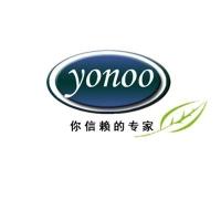 YN-603花岗岩石材清洁剂大理石石材清洗剂