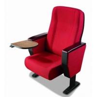礼堂椅 文化厅椅 报告厅椅