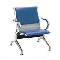机场椅,机场等候椅,机场椅排椅系列