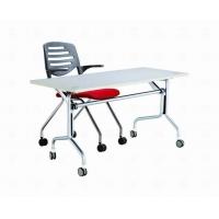 办公桌/办公条形桌/折叠桌