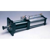日本TAIYO油缸,气缸,增压器,气动液压元件中国指定代理