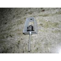ZX型橡胶吊架减振器