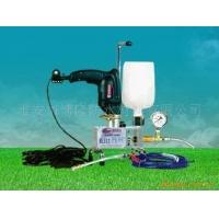 高压注浆机/高压灌浆机/高压灌注机/高压堵漏机