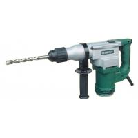 重庆电动工具-圣德里-电锤电镐