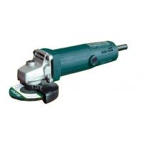 重庆电动工具-圣德里-角向磨光机
