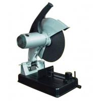 重庆电动工具-圣德里-切割机