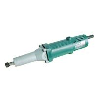 重庆电动工具-圣德里-电磨1