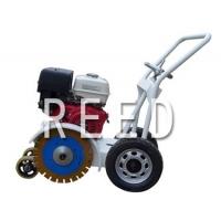 供應REED系列A10清縫機|路面清縫機機