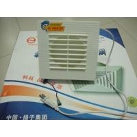 櫥窗式換氣扇河南鄭州總代理,專業批發APC-10櫥窗換氣扇