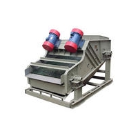 新乡宏达专业生产 ZSGZSG重型振动筛