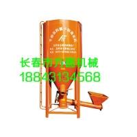 干粉攪拌機 膩子粉攪拌機 臥式攪拌機 干粉砂漿混合機 飼料機