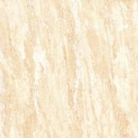 皇家马陶瓷-仿古砖系列HF6001A