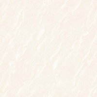 皇家马陶瓷-内墙砖 花片2