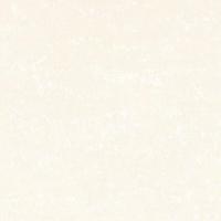 皇家马陶瓷-内墙砖 花片4