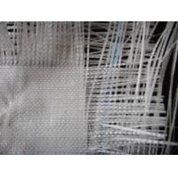 山东烟台编织土工布