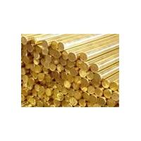 供应日本三宝TUO(C10100)纯铜板棒带线